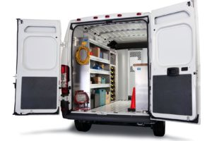 ProMaster Electrical Package E111-2